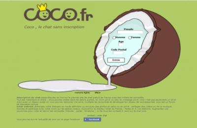 Photo de Notre avis sur Coco : opinion des utilisateurs, fonctionnalités et tarifs