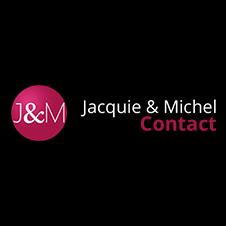 Jacquie et Michel Contact