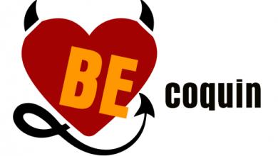 Photo of Becoquin : avis et opinion de ceux qui ont testé ce site