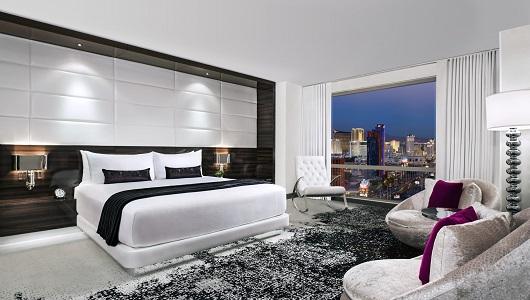 Le Palms Casino Resort de Las Vegas