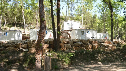 camping libertin le-ran-du-chabrier