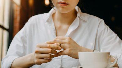 Photo de Les 10 signes que votre femme vous trompe